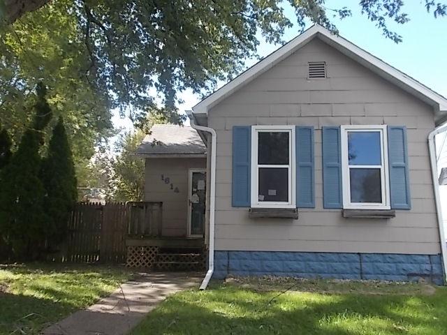 Real Estate for Sale, ListingId: 35771728, Clinton,IA52732