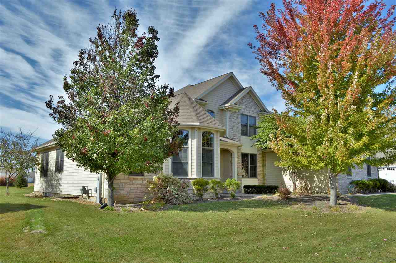 Real Estate for Sale, ListingId: 35852169, Davenport,IA52807