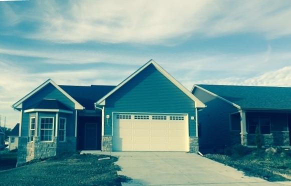 Real Estate for Sale, ListingId: 35889630, Davenport,IA52807