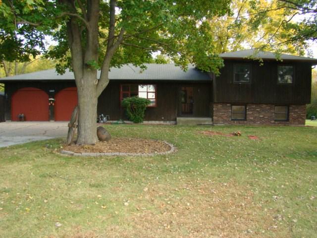 Real Estate for Sale, ListingId: 35927728, Milan,IL61264