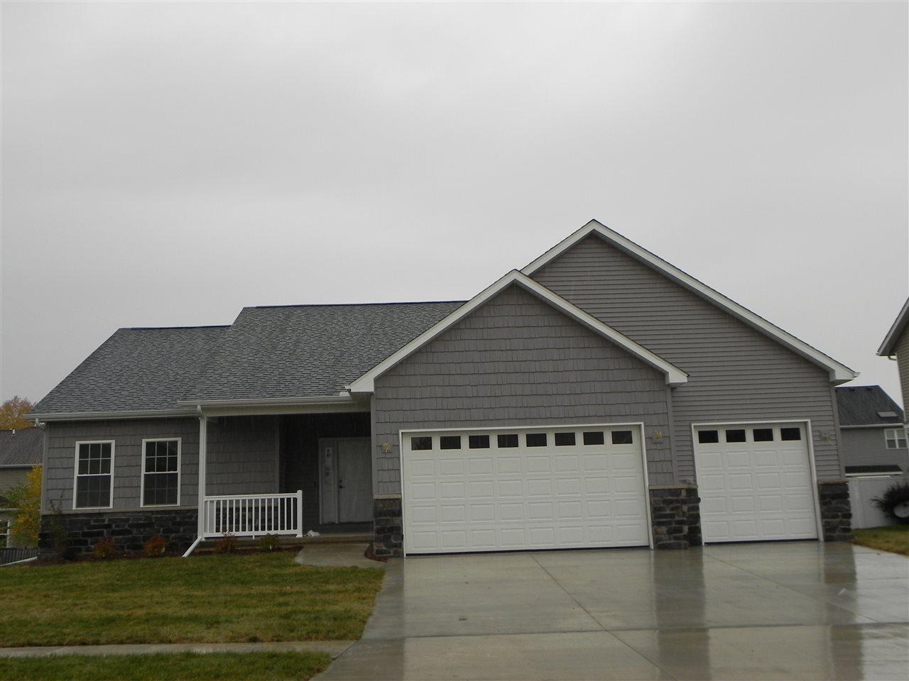 Real Estate for Sale, ListingId: 35944636, Coal Valley,IL61240