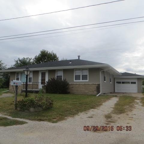 Rental Homes for Rent, ListingId:35944661, location: 205 SE 11TH Avenue Aledo 61231
