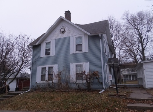 Rental Homes for Rent, ListingId:35944643, location: 1211 45TH Street Rock Island 61201