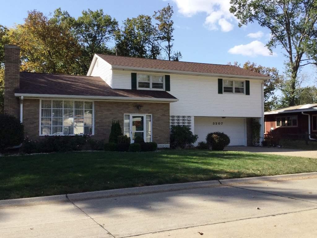 Real Estate for Sale, ListingId: 35988456, Moline,IL61265