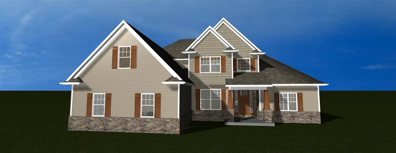 Real Estate for Sale, ListingId: 36019694, Davenport,IA52807