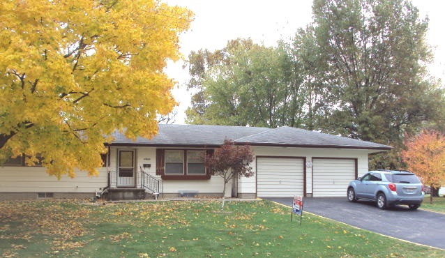 Real Estate for Sale, ListingId: 36040182, Alpha,IL61413