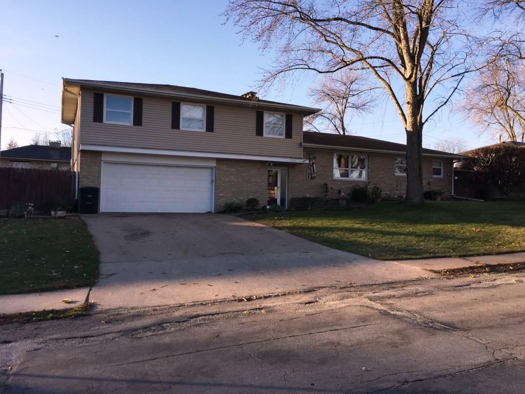 Real Estate for Sale, ListingId: 36070093, Rock Island,IL61201