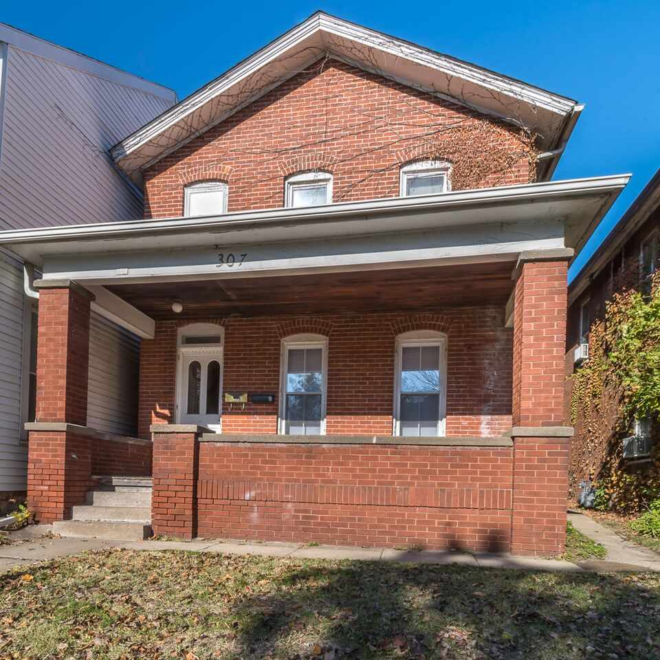 Real Estate for Sale, ListingId: 36207750, Muscatine,IA52761