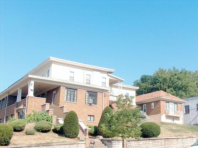 Rental Homes for Rent, ListingId:36253510, location: 126 E 6TH Street Davenport 52803