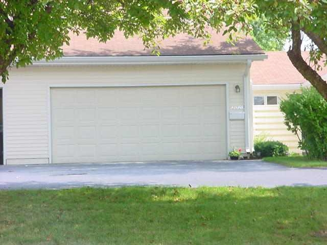 Rental Homes for Rent, ListingId:36274087, location: 3025 PARK WILD Drive Bettendorf 52722