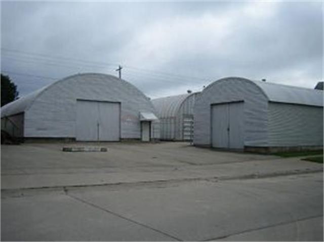 Real Estate for Sale, ListingId: 36302778, Bellevue,IA52031