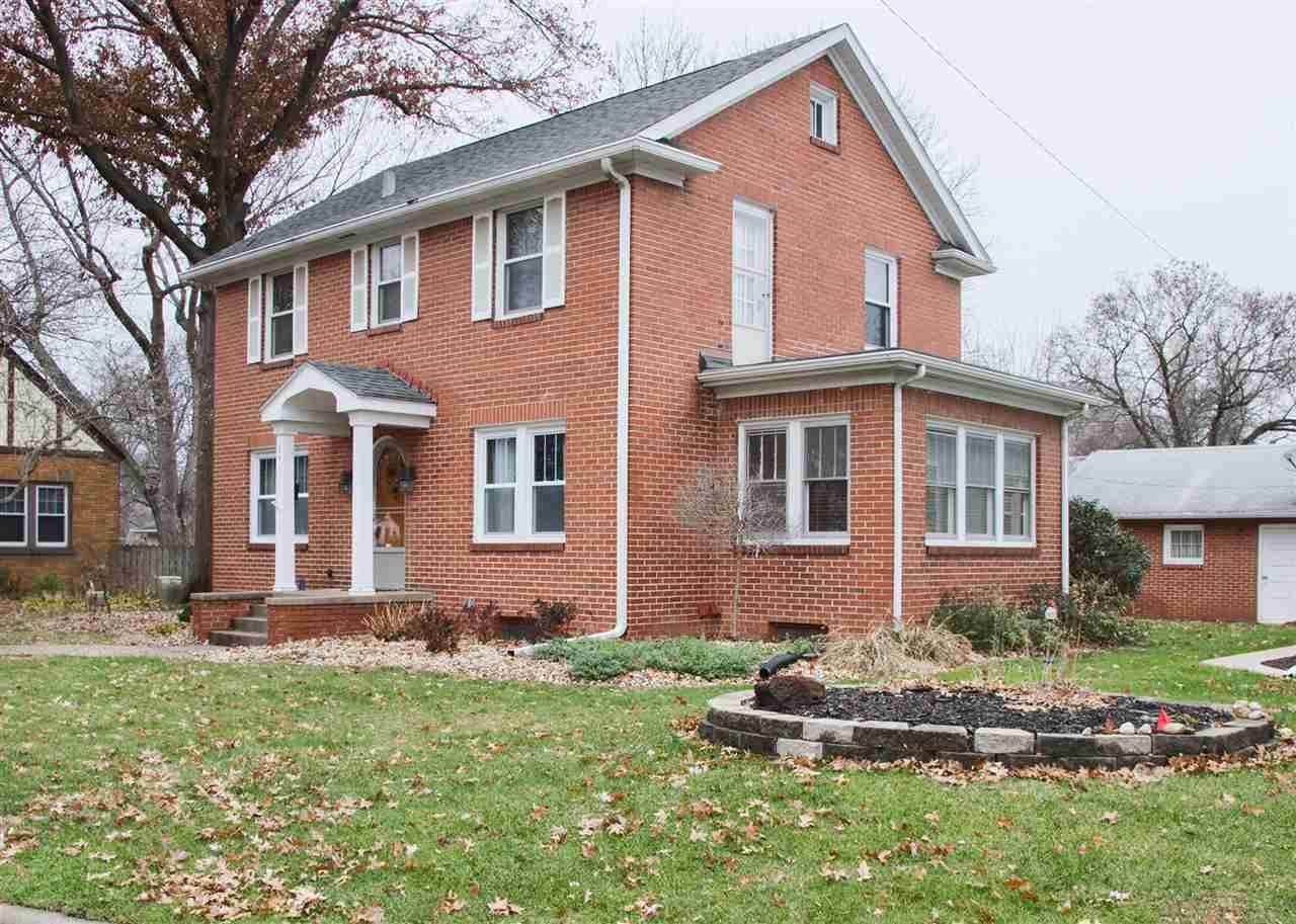 Real Estate for Sale, ListingId: 36355012, Moline,IL61265