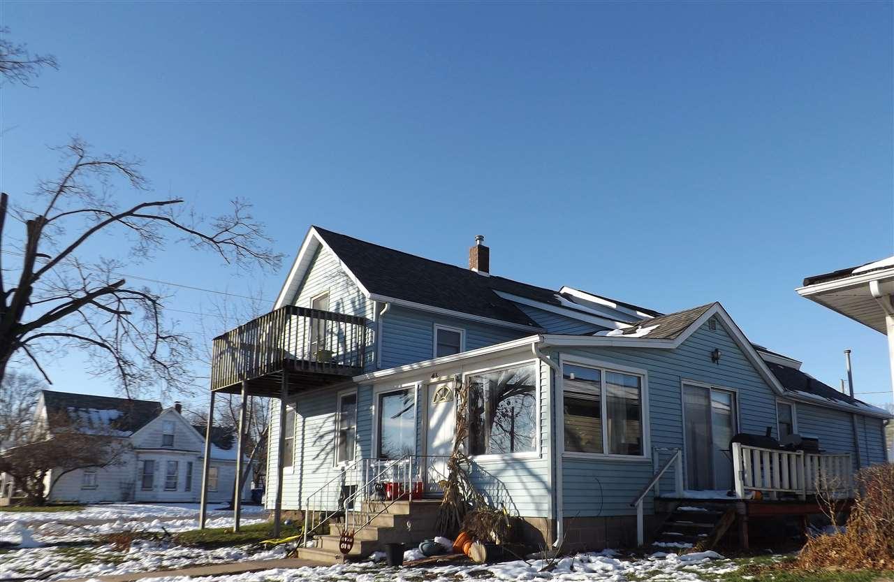 Real Estate for Sale, ListingId: 36362280, Buffalo,IA52728