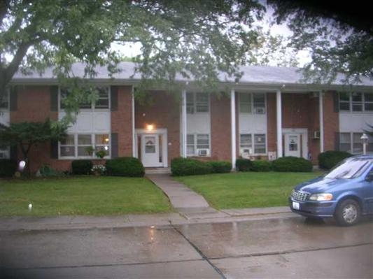 Rental Homes for Rent, ListingId:36573238, location: 2716 34TH Street Rock Island 61201