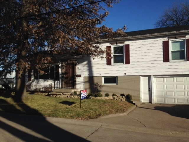 Rental Homes for Rent, ListingId:36629415, location: 10 RIVERVIEW Lane Bettendorf 52722
