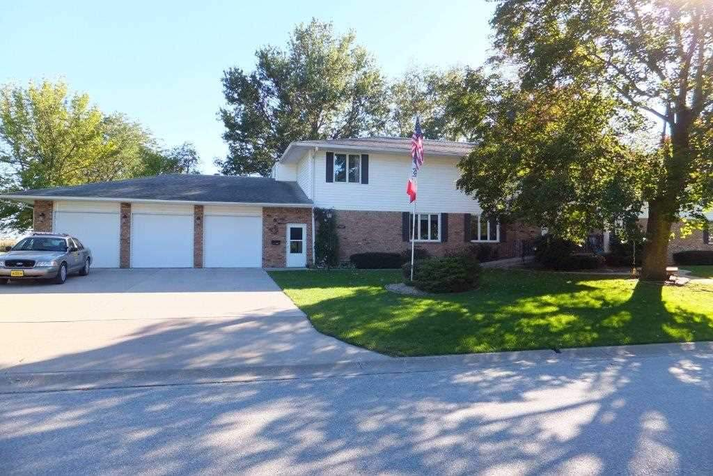 Real Estate for Sale, ListingId: 36672329, Durant,IA52747