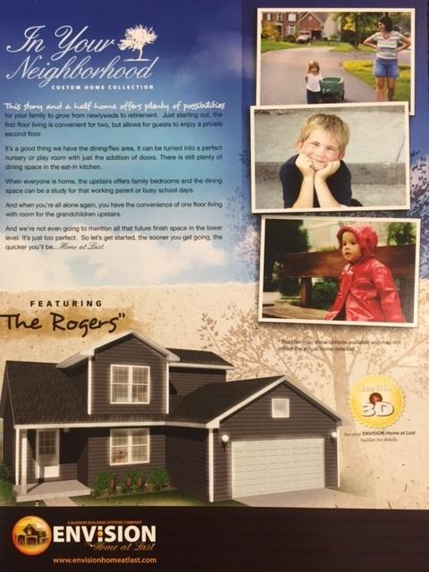 Real Estate for Sale, ListingId: 36785850, Davenport,IA52804