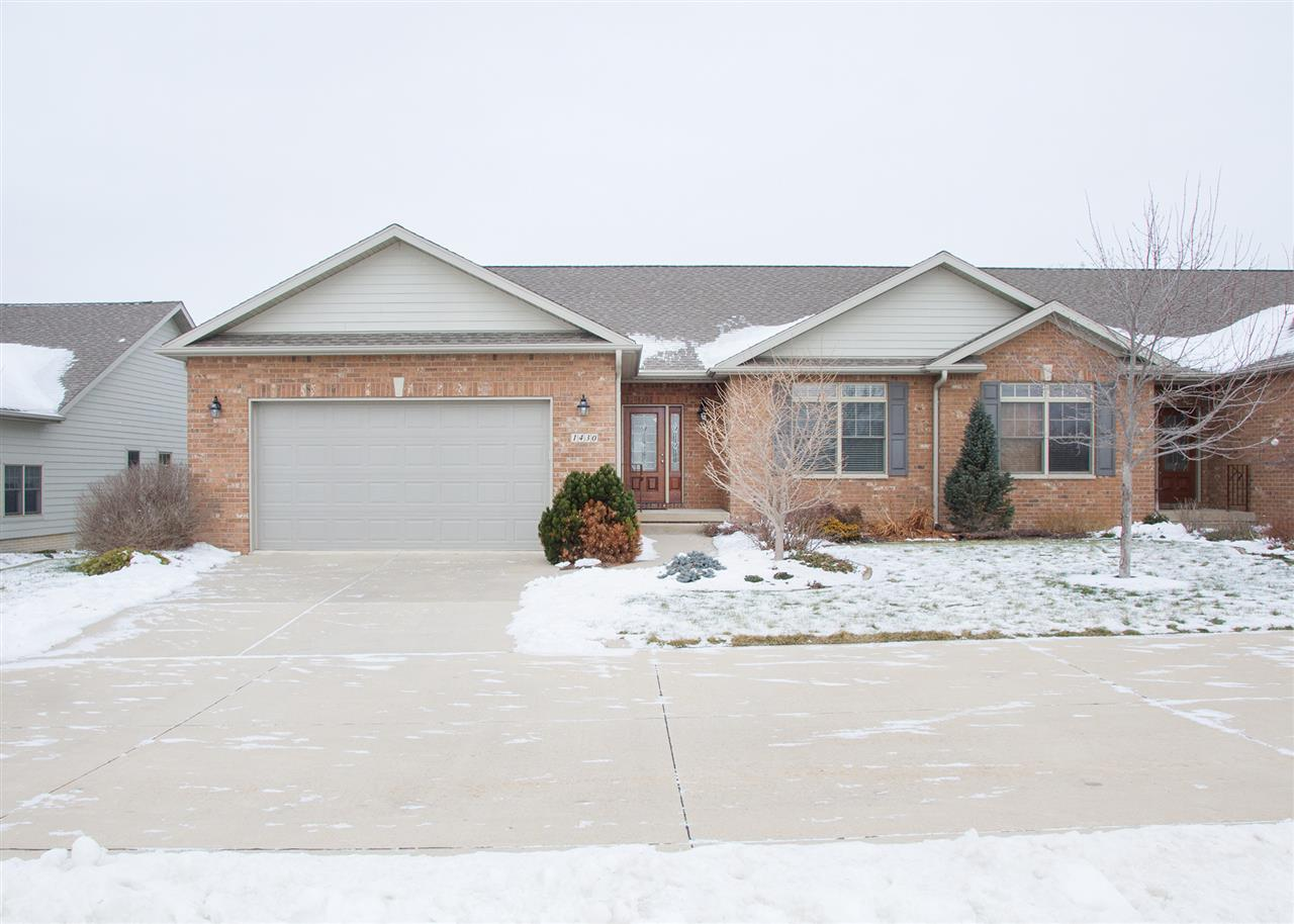 Real Estate for Sale, ListingId: 36785839, de Witt,IA52742