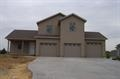 Real Estate for Sale, ListingId: 37033656, Davenport,IA52804