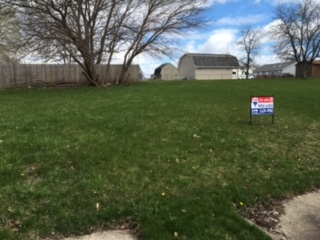One of Davenport Homes for Sale