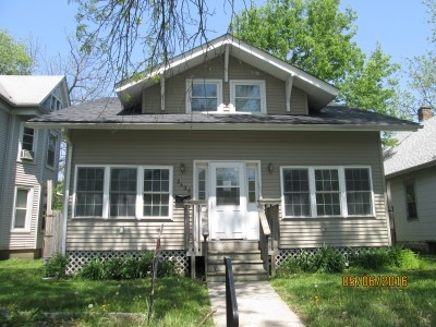Photo of 2425  8 12 Avenue  Rock Island  IL