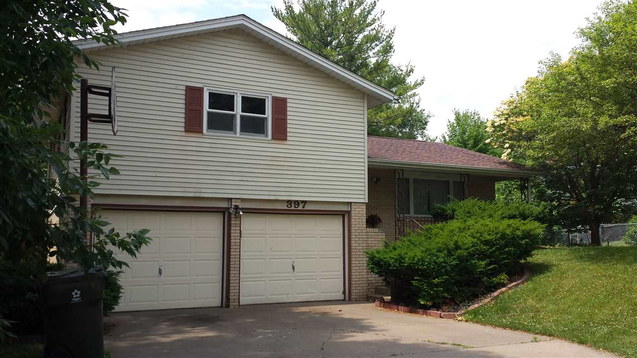 Photo of 397  RED OAK Court  Geneseo  IL