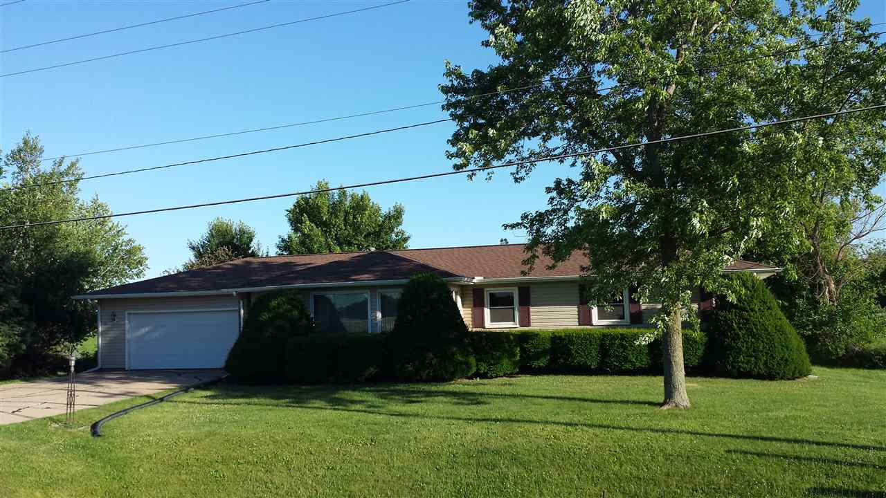Photo of 10009  WOLF Road  Geneseo  IL