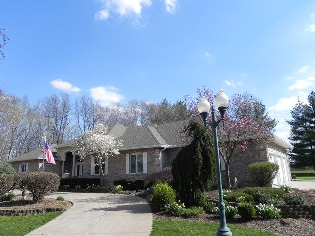 Photo of 30  TIMBER RIDGE Road  Coal Valley  IL