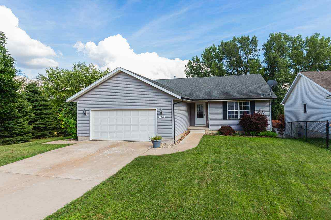 Photo of 4391  SOUTHFIELD PLACE  Bettendorf  IA
