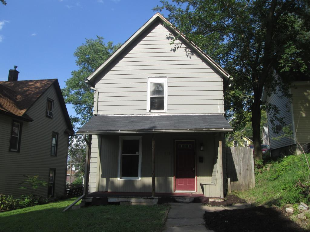 Photo of 718  22ND St A  Moline  IL