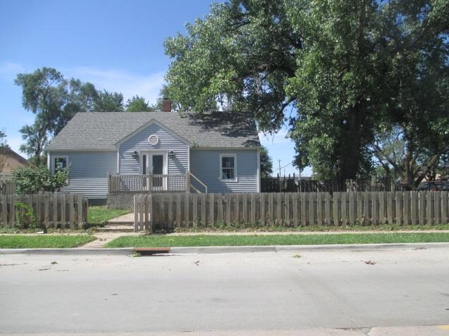 Photo of 1322  MORTON Drive  East Moline  IL