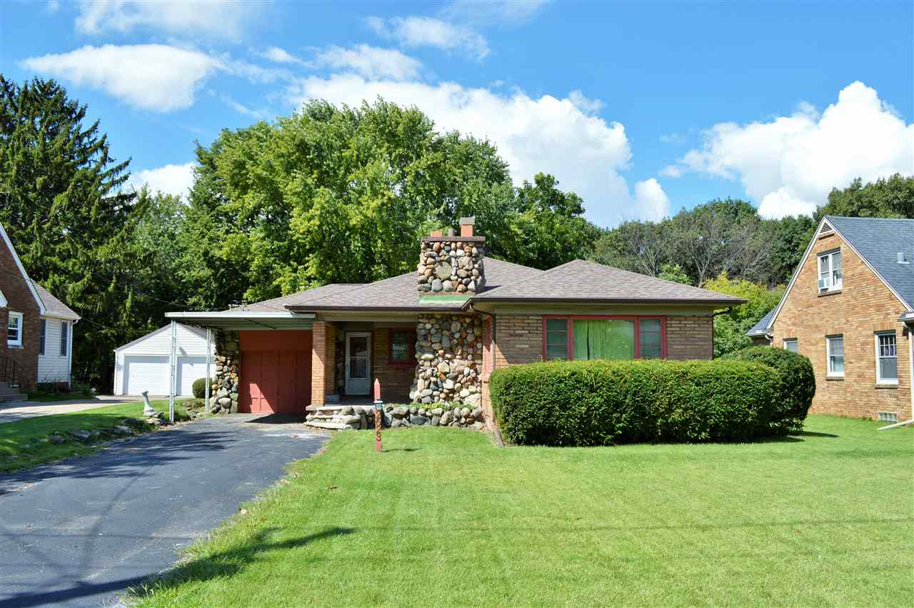 Photo of 2623  7TH Street  East Moline  IL