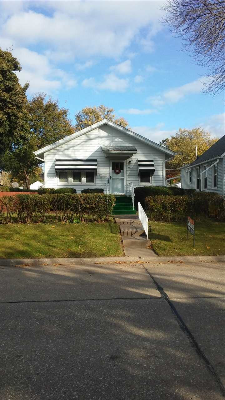 Photo of 2124  2ND Street  Moline  IL