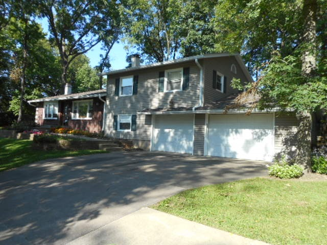 Photo of 213 N PARK Avenue  Geneseo  IL