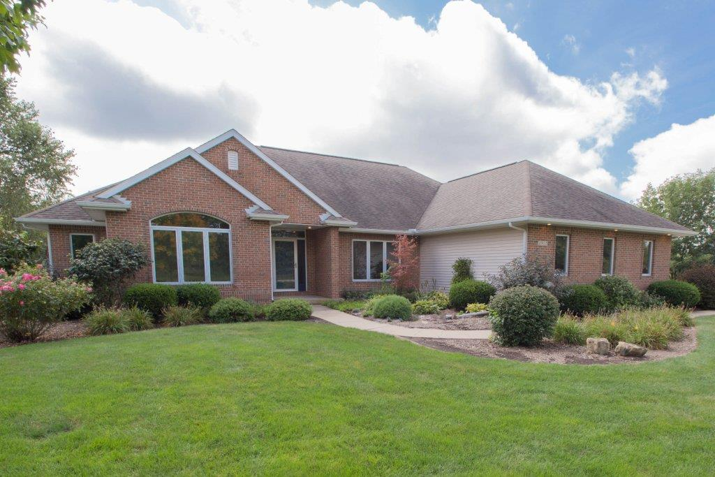 Photo of 2303  PARKWAY Drive  Port Byron  IL