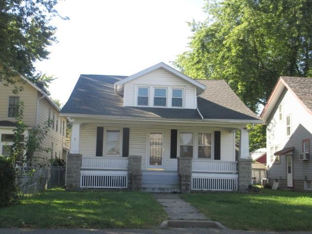 Photo of 436  19TH Avenue  Moline  IL
