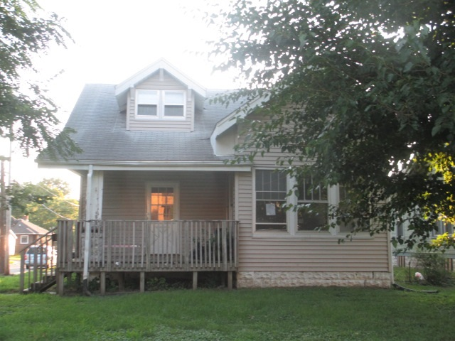 Photo of 1129  20TH Avenue  Rock Island  IL