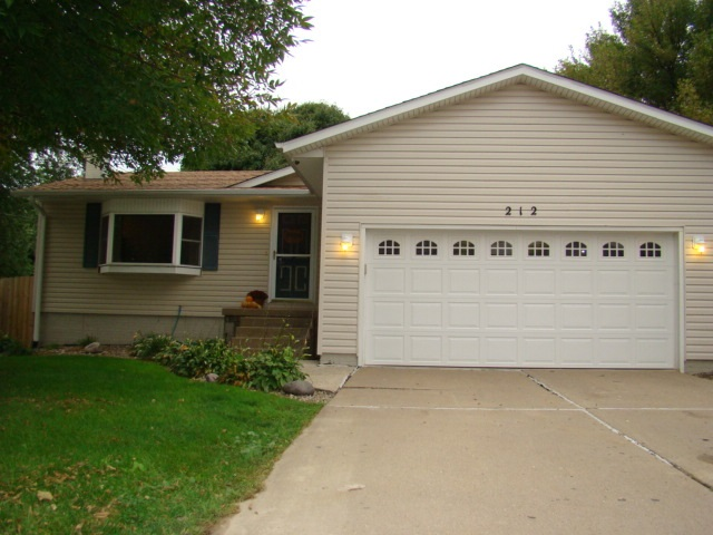 Photo of 212  HENRY Place  Orion  IL