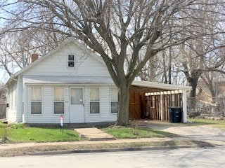 Photo of 418  11TH Street  Rock Island  IL