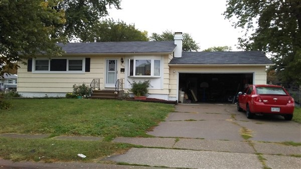 Photo of 4104  9TH Street  East Moline  IL