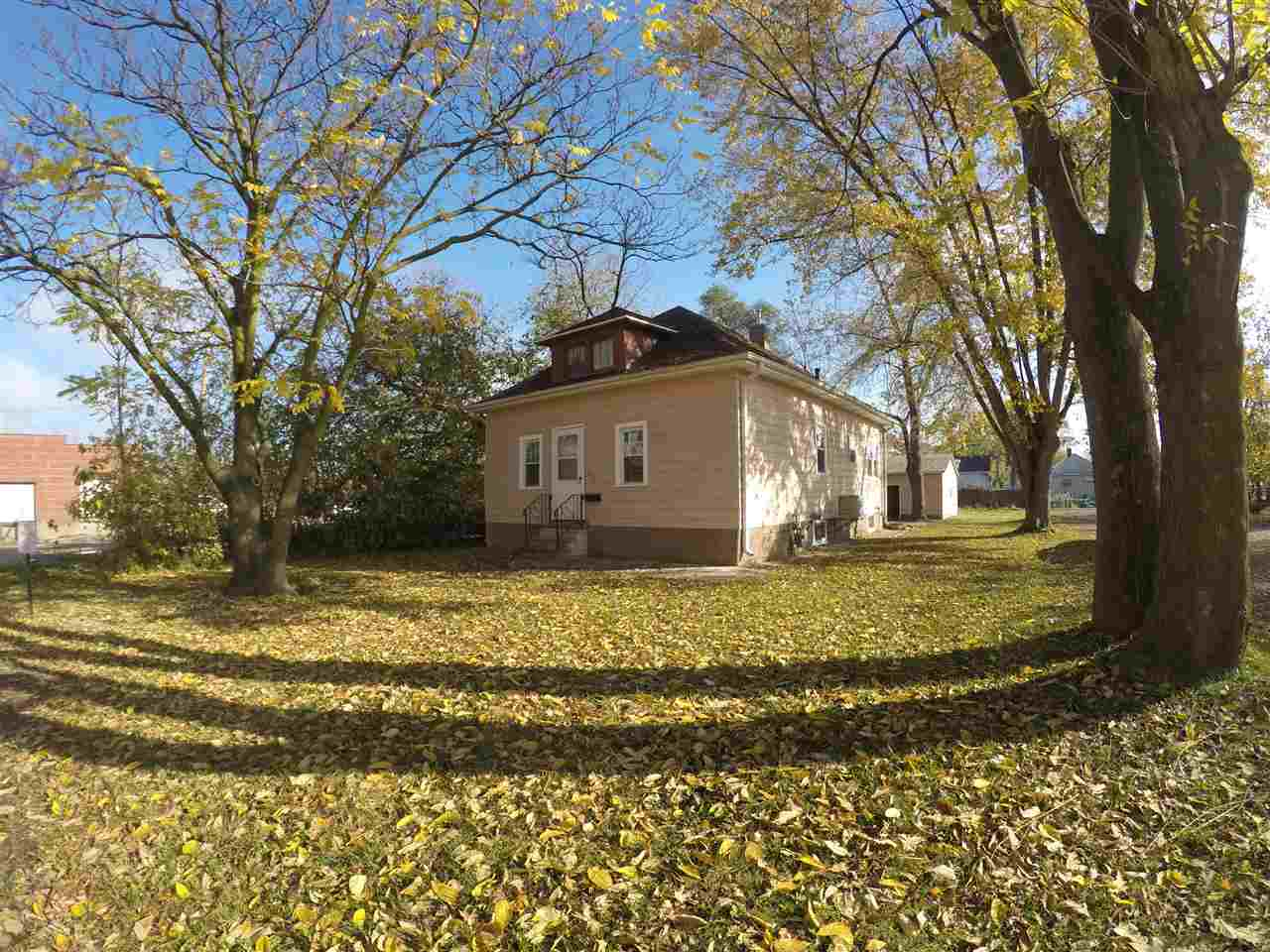 Photo of 236  51ST Street  Moline  IL