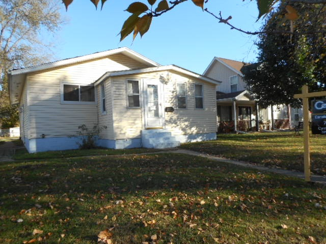 Photo of 716  26TH Street  East Moline  IL