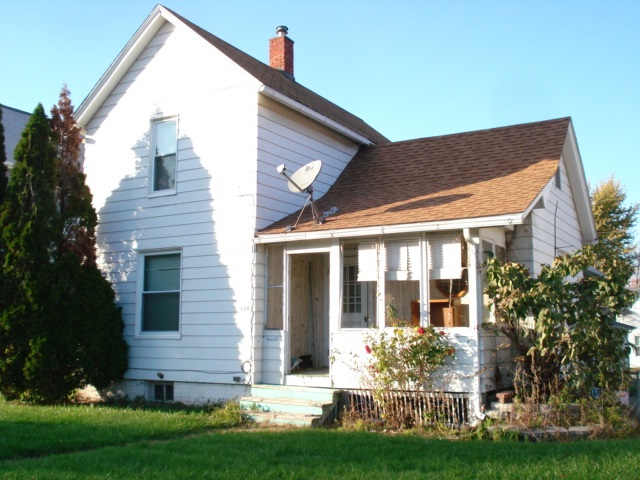 Photo of 539  17TH Avenue  East Moline  IL