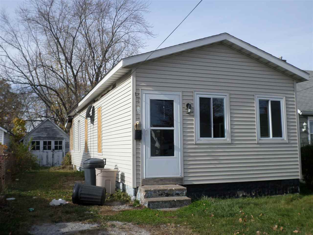 Photo of 2153  8TH Street  East Moline  IL
