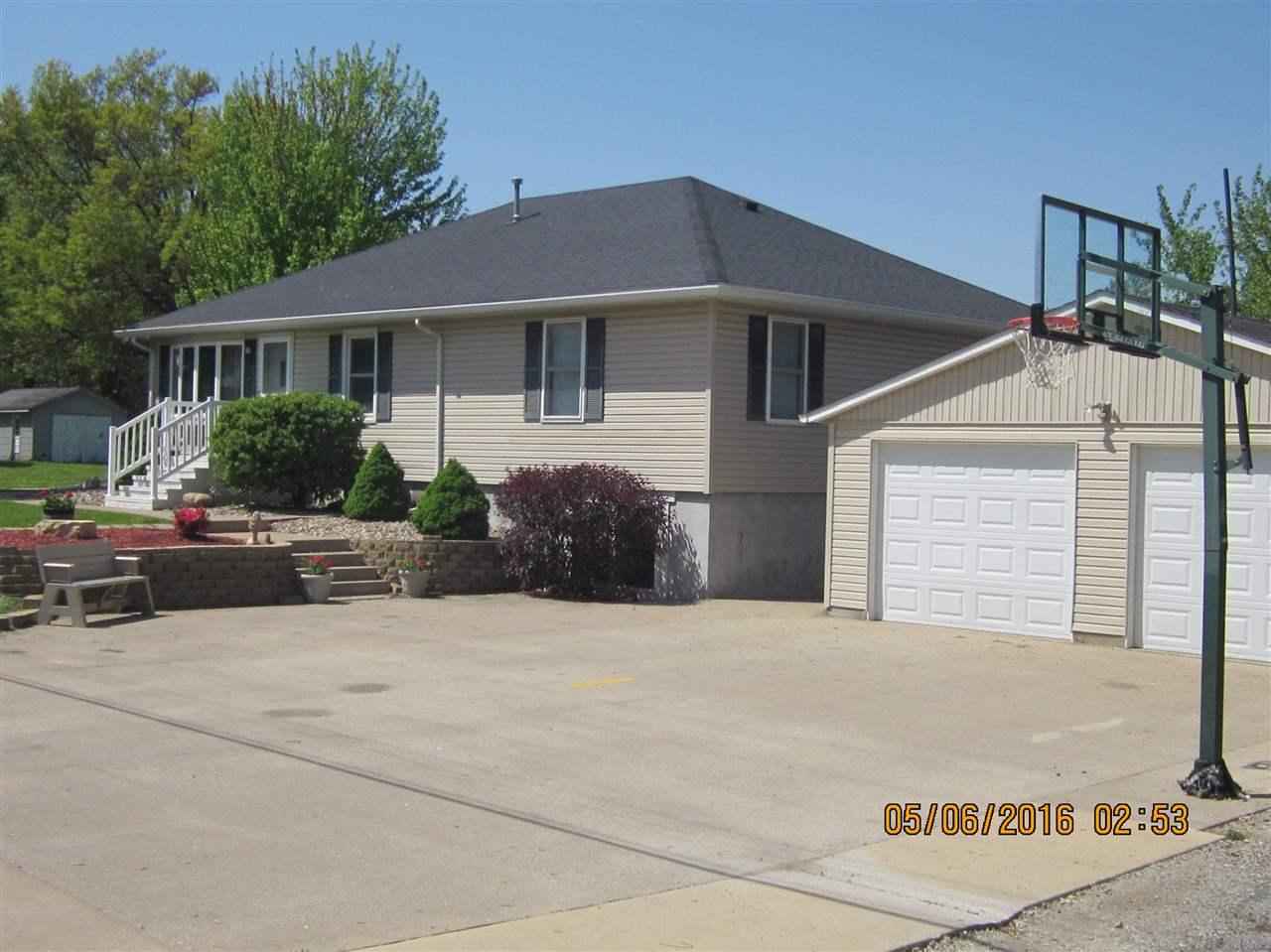 Photo of 510 SW 6TH Avenue  Aledo  IL