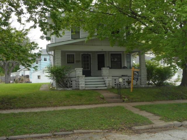 Photo of 1850  15TH Street  Moline  IL