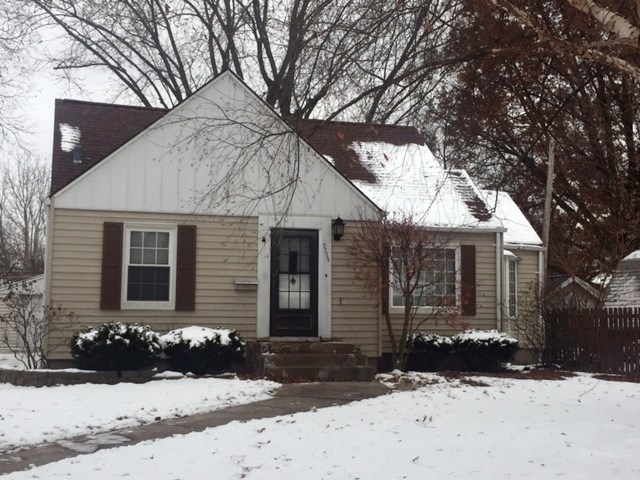 Photo of 3225  12TH Street  East Moline  IL