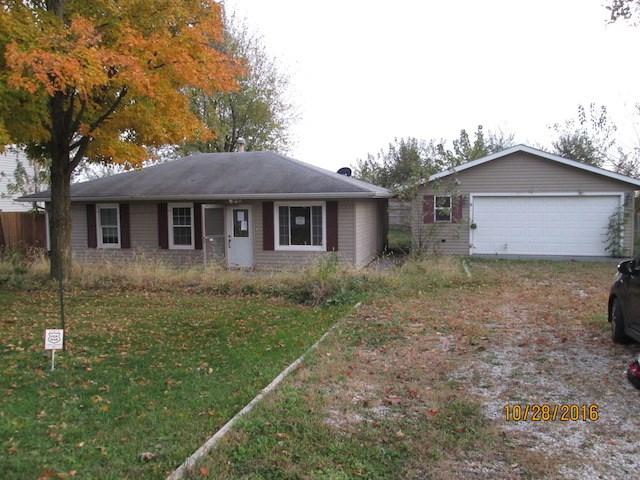 Photo of 13610  137TH AVE W Avenue  Taylor Ridge  IL