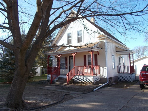 Photo of 4329  9TH Street  East Moline  IL
