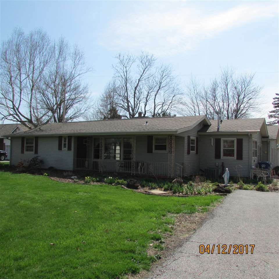 Photo of 6031 W KIMBERLY Road  Davenport  IA